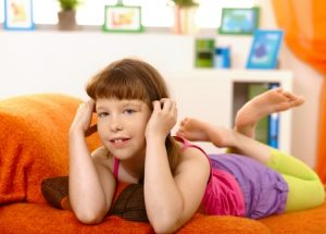 Babysitting Tips from a Cautious Mom