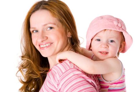 do you have a babysitter interview checklist