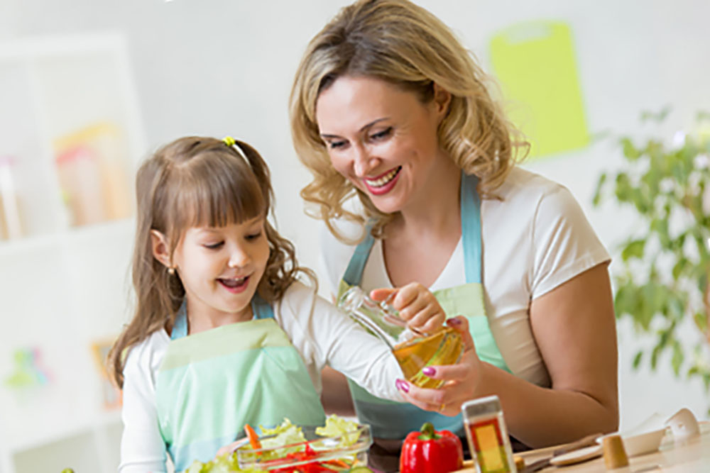 sahm-dilemma-hiring-babysitter3