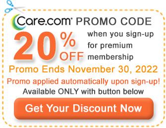 care com free premium membership