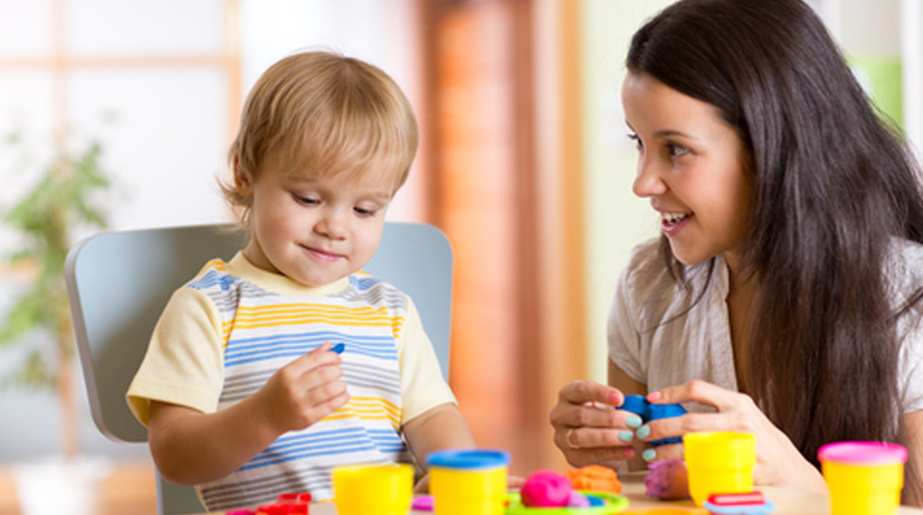 What Every Babysitter-Needing Parent Wants To Know: Is Sittercity Free?