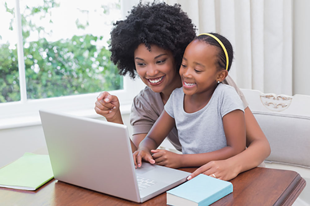 Here Is Why Working Moms Love Sittercity