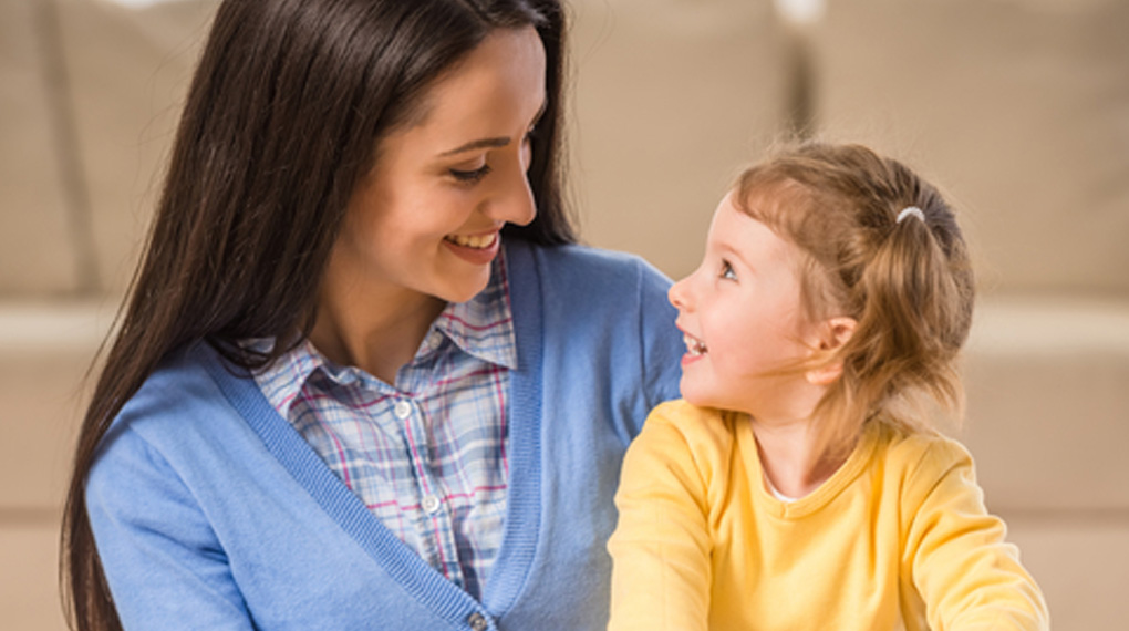 safety tips for babysitter 10 Top Safety Tips Every Babysitter